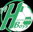 v.v. Heerenveense Boys