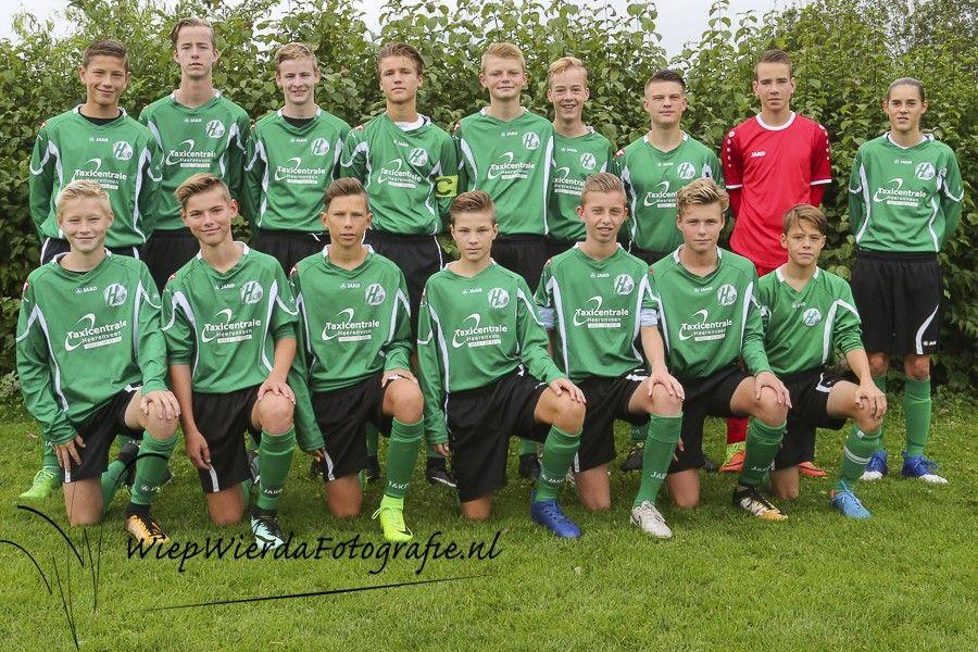 4da3be0dfcd629 JO15-1 - v.v. Heerenveense Boys