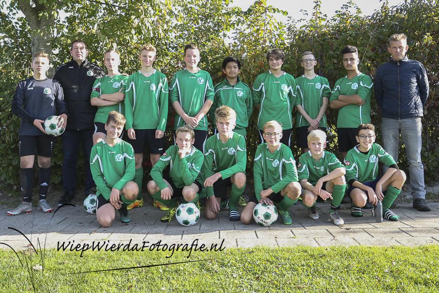 4a01736a1ecd7e JO15-6 - v.v. Heerenveense Boys