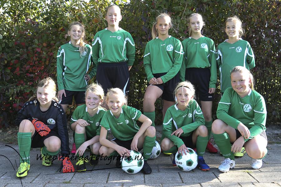 7e94977f39b1e3 MO11-2 - v.v. Heerenveense Boys