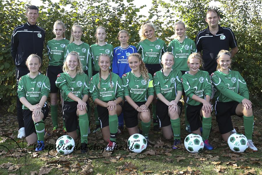 f6ff666cd50bd0 MO15-1 - v.v. Heerenveense Boys
