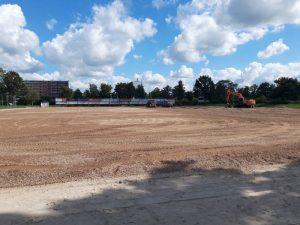 Aanleg-2de-kunstgrasveld-HVB