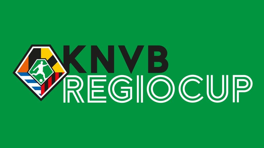 KNVB Regio Cup